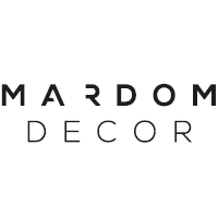 mardomdecor.shop